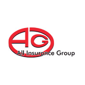 All Insurance Group