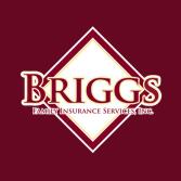 Briggs Family Insurance