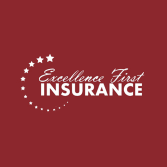 Excellence First Insurance