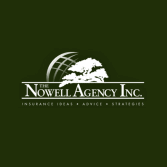 The Nowell Agency, Inc.