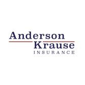 Anderson-Krause Insurance