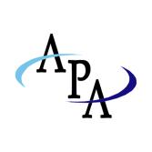 All Protector Agency, LLC