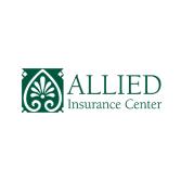 Allied Insurance Center