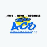 Ace Insurance Services, Inc.