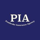 Pembroke Insurance Agency