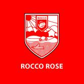 Rocco Rose