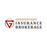 Greenpoint Insurance Brokerage