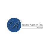 Regency Agency Inc.