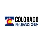 Colorado Insurance Shop