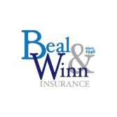 Beal & Winn Insurance Agency