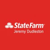 Jeremy Dudleston - State Farm Insurance Agent