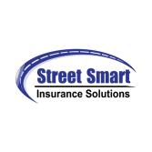 Street Smart Insurance Solutions