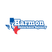 Harmon Insurance Agency