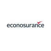 Econosurance