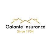 Ralph J. Galante Insurance Agency, Inc.