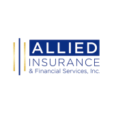 Allied Insurance & Financial Services, Inc.