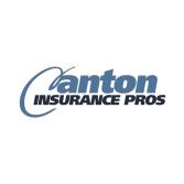 Canton Insurance Pros