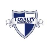 Loyalty Insurance - Canton