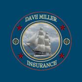 Dave Miller Insurance
