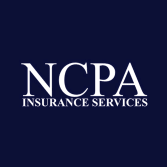 NCPA Insurance Services
