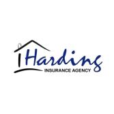 Harding Insurance Agency, Inc.