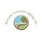 McKinzie Insurance Agency, Inc.