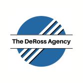 The DeRoss Insurance Agency