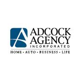 Adcock Agency