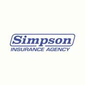 Simpson Insurance Agency