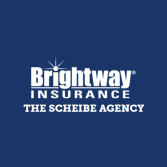 The Seuffert Agency