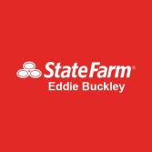 Eddie Buckley - State Farm Insurance Agent