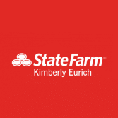 Kimberly Eurich - State Farm Insurance Agent