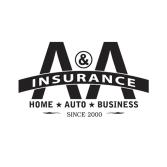 A & A Insurance