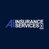 Ai Insurance Services