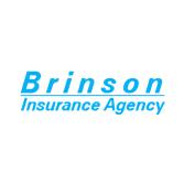 Brinson Insurance Agency