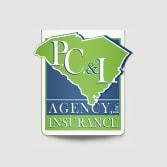 PC&L Insurance Agency, Inc.