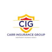 carrinsurancegroup.com