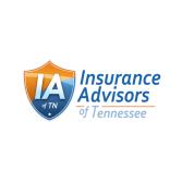 Insurance Advisors of Tennessee