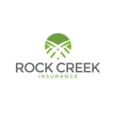 Rock Creek Insurance