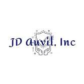JD Auvil, Inc.