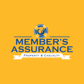 Member's Assurance Property & Casualty