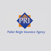 Parker Reigle Insurance Agency