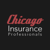 Chicago Insurance Professionals