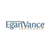 EganVance Insurance