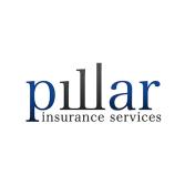 Pillar Insurance Services