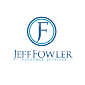 Jeff Fowler Insurance Services