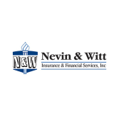 Nevin and Witt Insurance & Financial Services