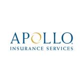 Apollo Insurance Services, Inc.