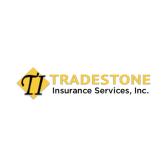 Tradestone Insurance Services, Inc.