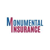 Monumental Insurance